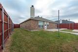 959 Heather Street - Photo 25