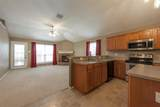 959 Heather Street - Photo 6