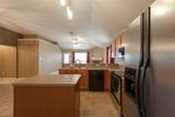 959 Heather Street - Photo 7