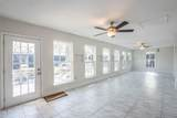 4933 Harvest Hill Road - Photo 18