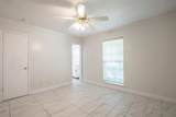4933 Harvest Hill Road - Photo 19