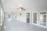4933 Harvest Hill Road - Photo 20