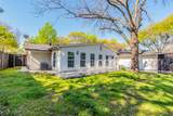 4933 Harvest Hill Road - Photo 24
