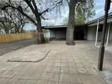 4008 Pueblo Court - Photo 20