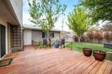 10911 Middle Knoll Drive - Photo 17
