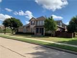 1700 Brookview Drive - Photo 3