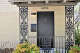 4204 Glenwood Avenue - Photo 2