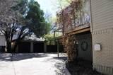 4204 Glenwood Avenue - Photo 3