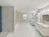 529 Cantebury Park Lane - Photo 20