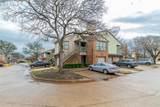 3101 Townbluff Drive - Photo 28