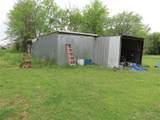 445 County Road 1227 - Photo 25