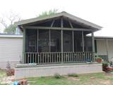 445 County Road 1227 - Photo 5