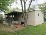 445 County Road 1227 - Photo 8