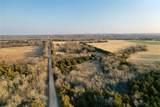 TBD B Flowing Wells Road - Photo 8