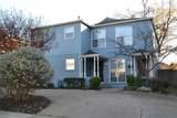 4325 Emerson Avenue - Photo 1