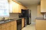 4325 Emerson Avenue - Photo 5