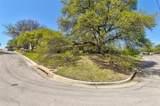 6450 Kirkwood Road - Photo 40