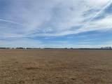 8895 Farm To Market 1749 - Photo 15