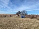 8895 Farm To Market 1749 - Photo 16