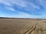 8895 Farm To Market 1749 - Photo 9