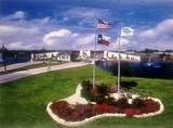 1083 White Bluff Drive - Photo 1