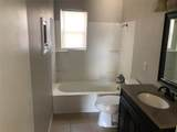3702 Ambler Avenue - Photo 8