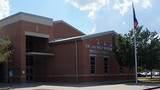 12008 Auburn Lane - Photo 35