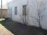 1250 Elm Street - Photo 15