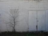 1250 Elm Street - Photo 16