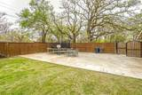 7300 Meadowbrook Drive - Photo 37