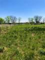 580 Vz County Road 3422 - Photo 3