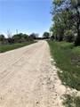 580 Vz County Road 3422 - Photo 4