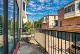 4502 Holland Avenue - Photo 35