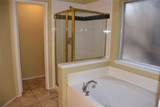 9804 Shelby Place - Photo 10