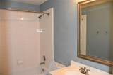 9804 Shelby Place - Photo 13