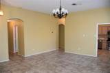 9804 Shelby Place - Photo 16