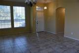 9804 Shelby Place - Photo 17