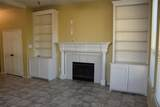 9804 Shelby Place - Photo 18