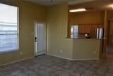 9804 Shelby Place - Photo 19