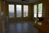 9804 Shelby Place - Photo 21