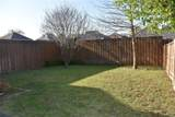 9804 Shelby Place - Photo 23