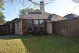 9804 Shelby Place - Photo 24