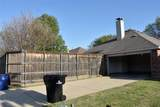 9804 Shelby Place - Photo 26