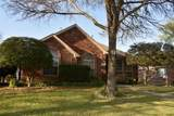 9804 Shelby Place - Photo 4
