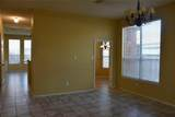 9804 Shelby Place - Photo 8