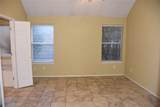 9804 Shelby Place - Photo 9