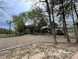 6435 Fm 17 Lots 237-241 - Photo 5