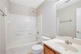 10408 Wooded Court - Photo 16