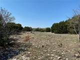 000 Bluff View Road - Photo 10
