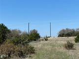 000 Bluff View Road - Photo 13